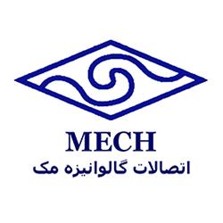 مک MECH