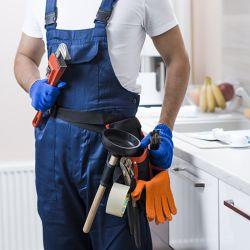 ابزار آلات لوله کشی ساختمانی را می شناسید؟