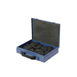 جعبه فک و قالب ۱۶- ۳۲