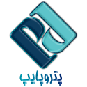 فروش لوله و اتصالات پنج لایه، تک لایه و پوش فیت | پتروپایپ